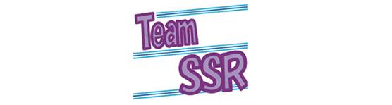 TEAM SSR