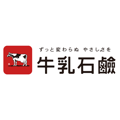 牛乳石鹸共進社株式会社