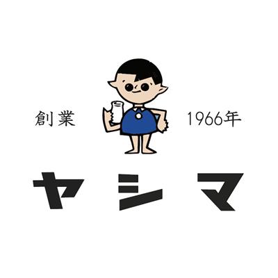 ヤシマ株式会社